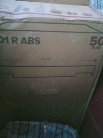 Продам Аристон PRO1R ABS