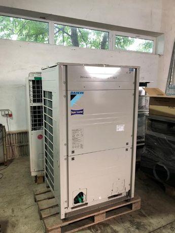 LICHIDARE STOC- Aer conditionat industrial Daikin 68.000 BTU (VRV VRF)