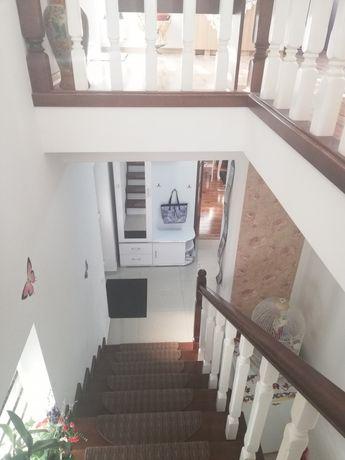 Vila individuala Bragadiru - strada Dantelei, proprietar!