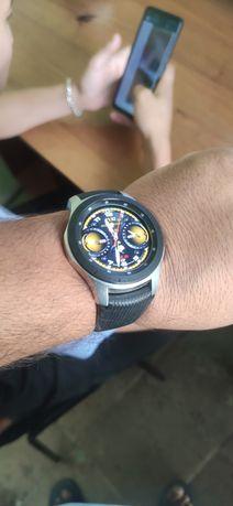 Смарт часы galaxy watch