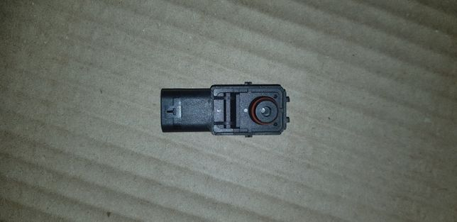 Senzor Pesiune Amplificare Frane 1.0 TSI CHZ Polo Audi A1 Fabia Rapid