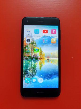 Продам Huawei p9 lite mini