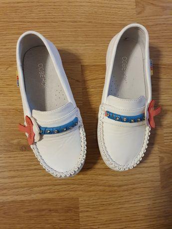 Туфли 29 размера