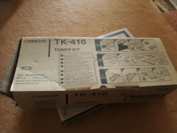 Cartuș kyocera tk-410