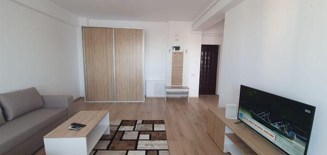 Inchiriem apartament NOU cu 2 camere Militari Residence