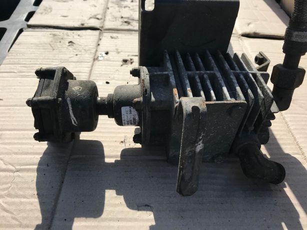 Vand compresor aer Haidex 92189