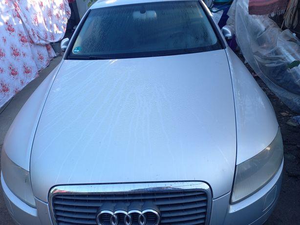 Vând Audi sau schimb