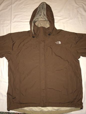 Geaca The North Face HyVent
