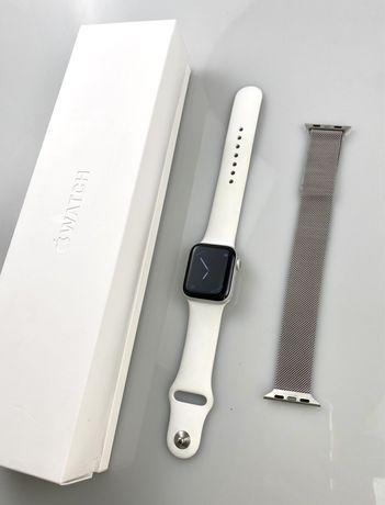 Apple Watch Series 6, 40mm