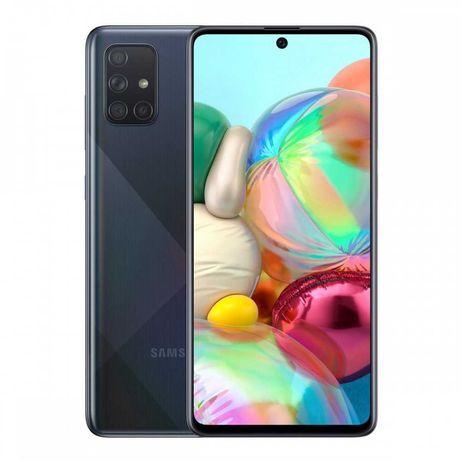 Samsung galaxy a71 dual sim nou sigilat