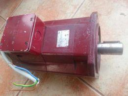 GeneratormagnetiNeodymSIEMENS hidraulice eoliene