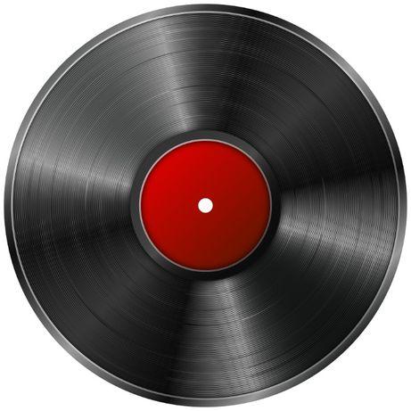 Конвертиране на аудио записи от касети и грамофонни плочи в mp3
