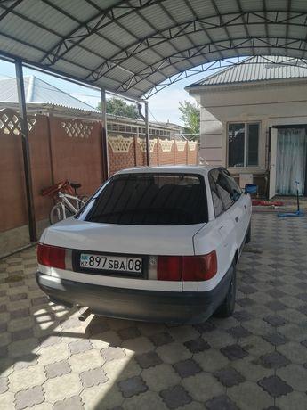 Ауди 80, Audi 80