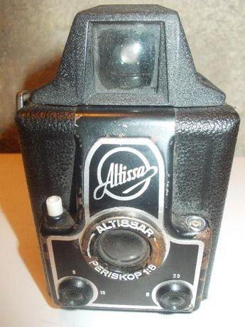 фотоапарат altissar periskop 1,8