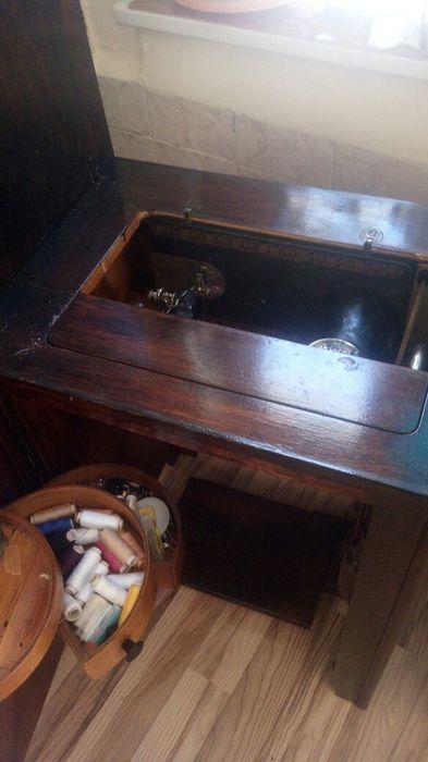 Швейная машинка Шымкент - изображение 1