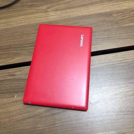 Ноутбук Нетбук Laptop Lenovo Ideapad 100s