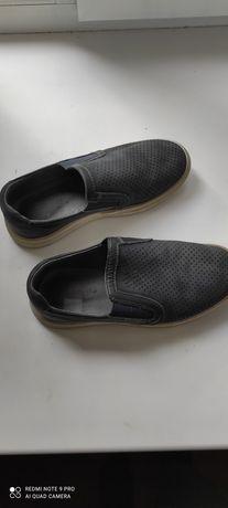 Туфли фирма Шаговита
