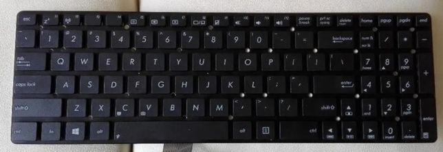 Tastatura Asus k55A,X55A,K55VM,K55VD,K53