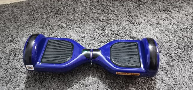 Hoverboard 2x500w