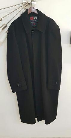 Palton bărbătesc 56 XXXL