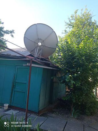 Продам антенну, демонтаж