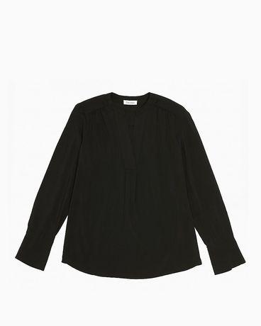 Блузка Calvin Klein с этикеткой (оригинал)