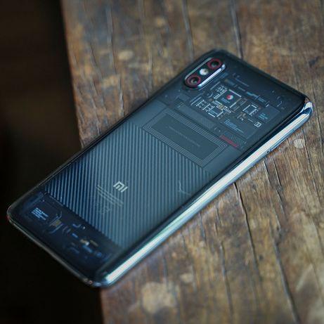Продам Xiaomi Mi 8 Pro