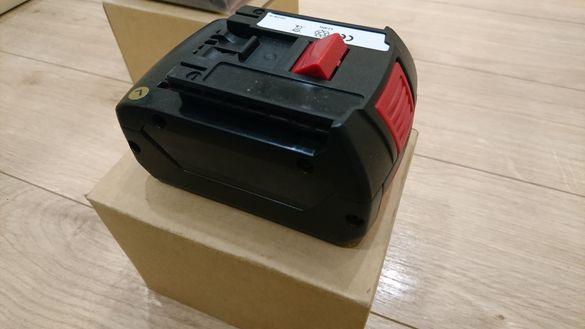Батерия за винтоверт Bosch Бош GSR 18V 3000 mA li-ion