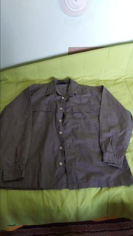 Оригинални ризи- малки размери, цени от 1 до 10лв