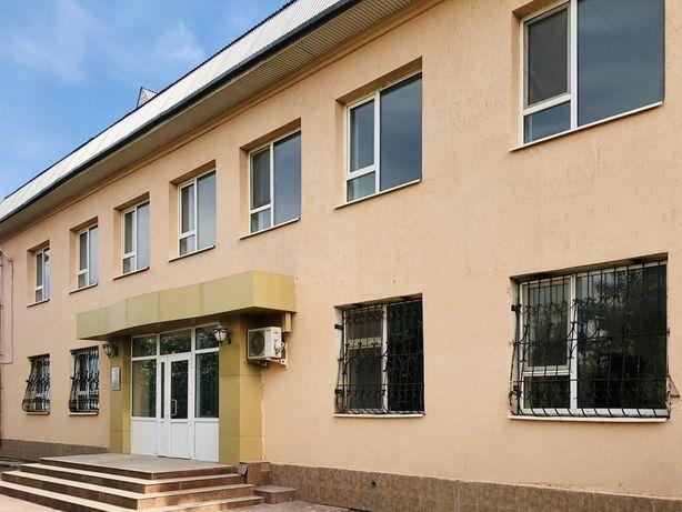 Сдаются Помещения/здание (аренда) под офисы, детский сад/учебный центр