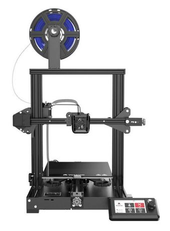 3D принтер Voxelab Aquila