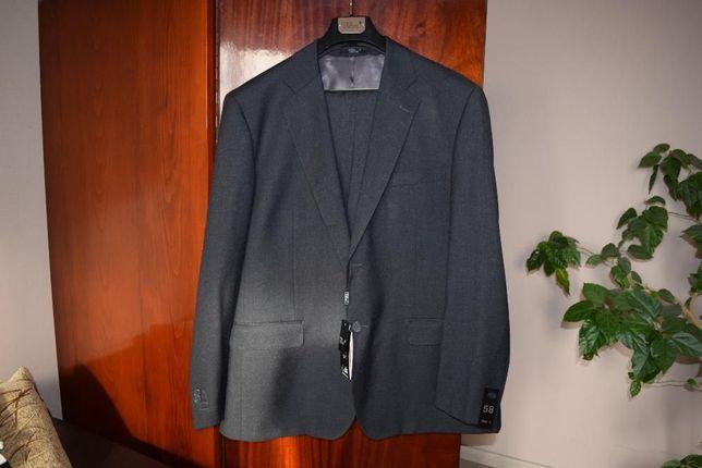 costum casual sau office Regina Schrecker 58