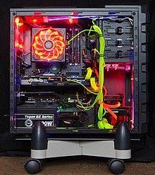 Компьютер core i5-6400