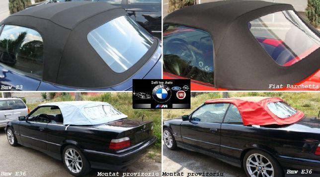 Prelata Decapotabila ( Soft Top NOU) Honda S2000 SoftTop Soft-Top