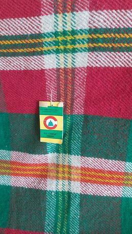 Родопски одеяла Нови