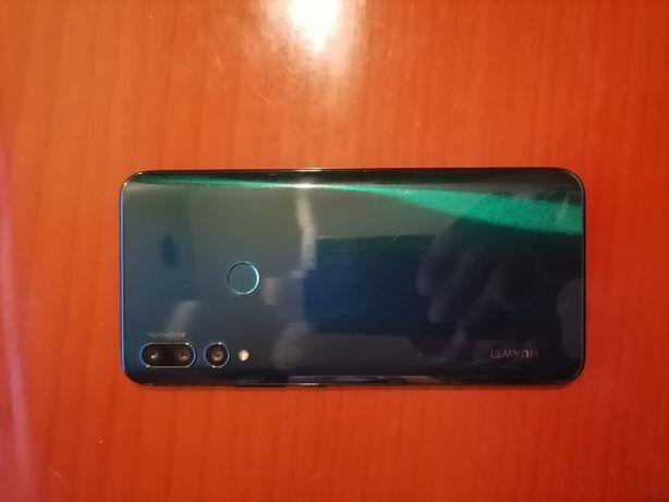 Смартфон Huawei Y9