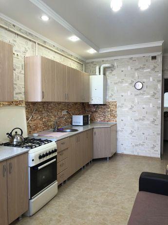 Сдам 1-комнатную квартиру по Кенесары, срочно не дорого