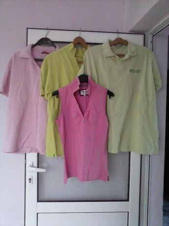 дамски блузи ,дълъг и къс ръкав и без ръкав,разпродажба