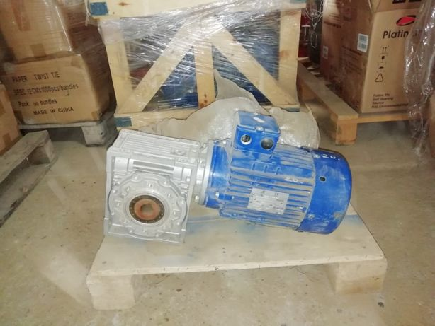 Motor electric 2,2 kw