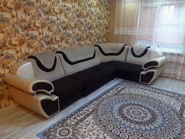 Продам диван самовывоз
