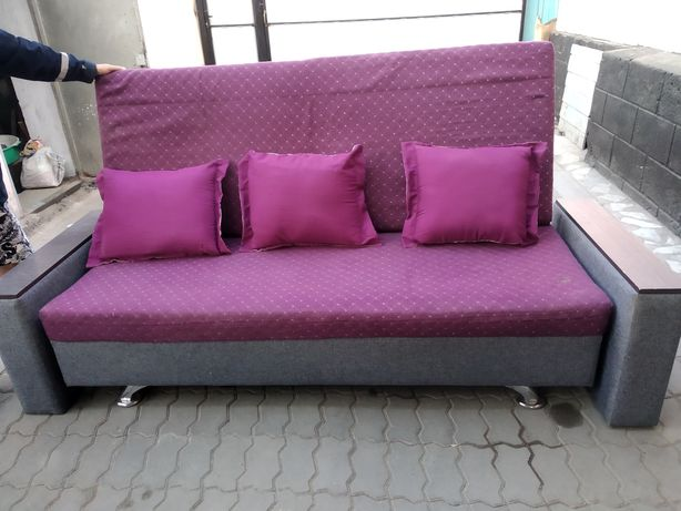 Продам диван за 45.000