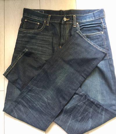 А-JOE мъжки дънки