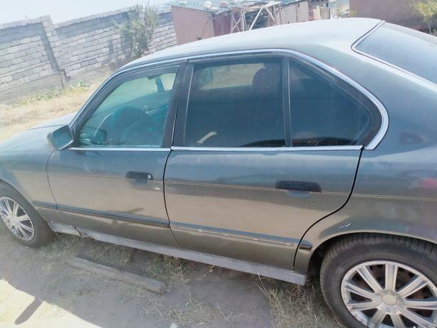 BMW 520 5серия сатылады