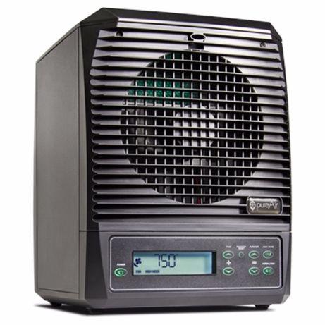 Очиститель воздуха pureAir 3000 (US)