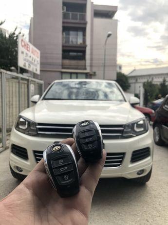 Dublura cheie cu cip, deblocari auto fara dauna, reparatii contacte