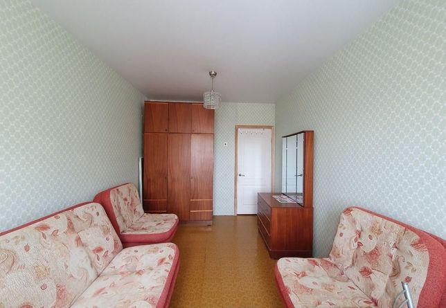 Сдам 1ую квартиру по пр. Тауелсиздик