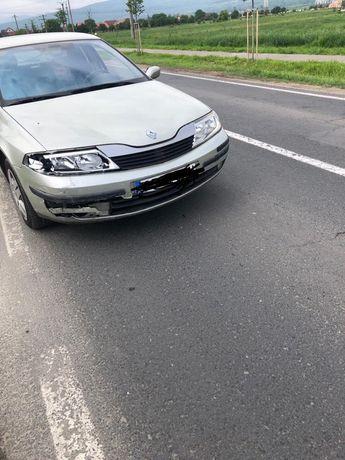 Dezmembrez Renault laguna 1.9 DCI an  2003