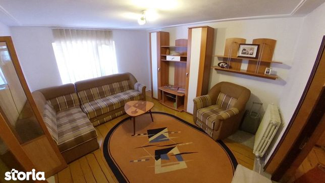 Comision 0% Casa individuala 5 camere, garaj, str. Calarasi, Cernavoda