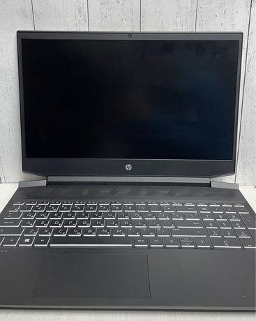 HP Pavilion Gaming Laptop 15-ec1026ur Ломбард ТехноАқша код 2878