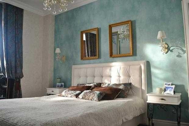 Посуточно аренда апартаменты квартира самал 2 3 комн Алматы